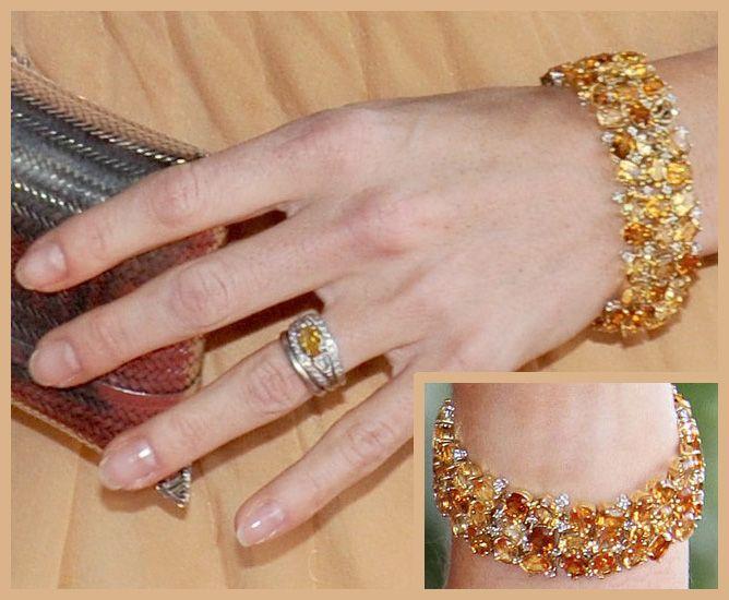 mary smykker