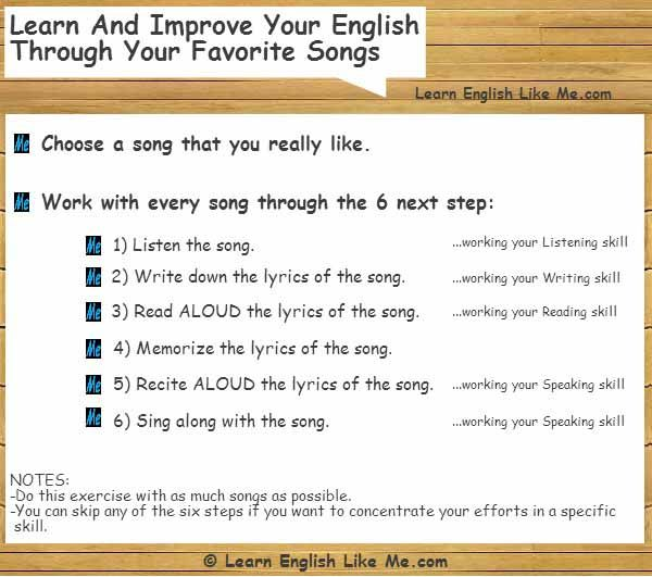 Essay how to improve english standard among the students