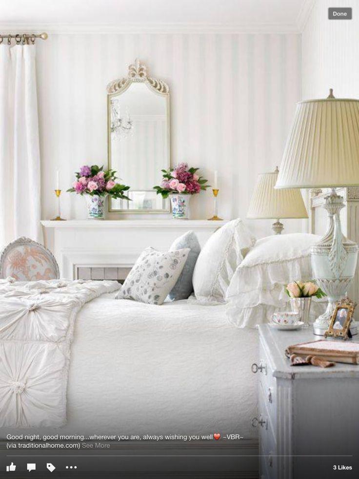 calming home decor 2 pinterest calming house decor interiors b a s blog