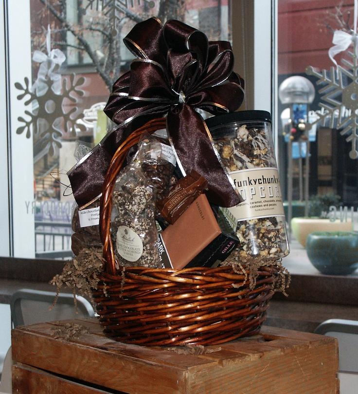 Chocolate Malt Ball, Chocolate Covered Pretzels, Classic almond ...