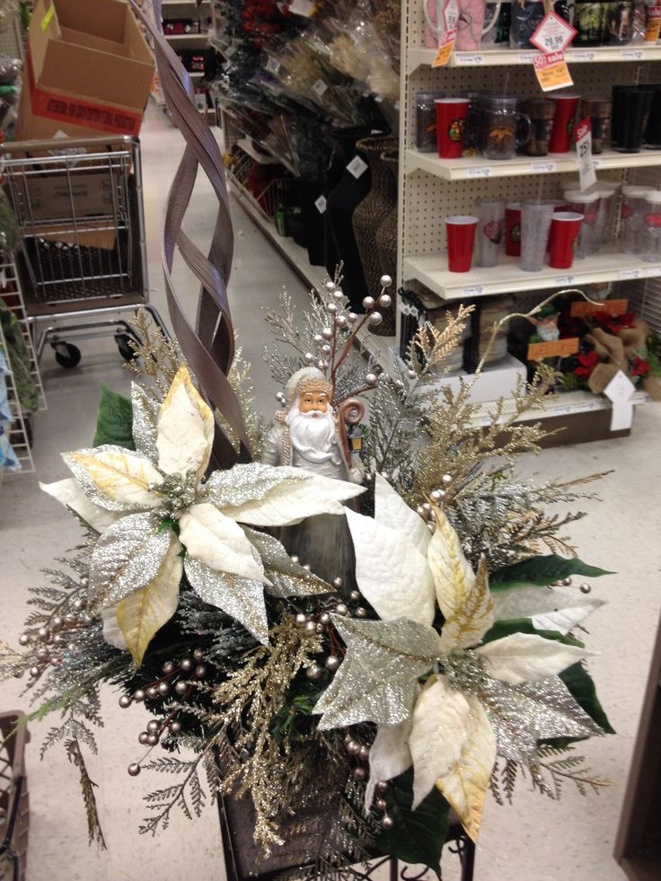 1800flowers christmas arrangements