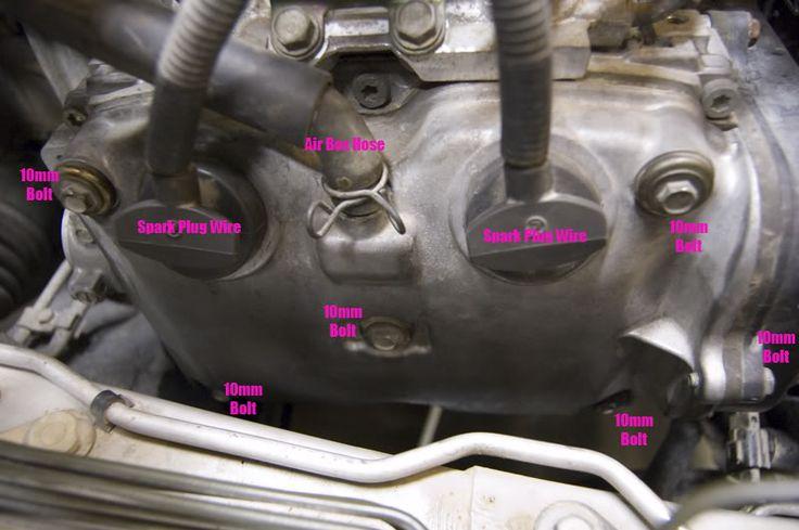 subaru h6 3 0 engine diagram  subaru  get free image about