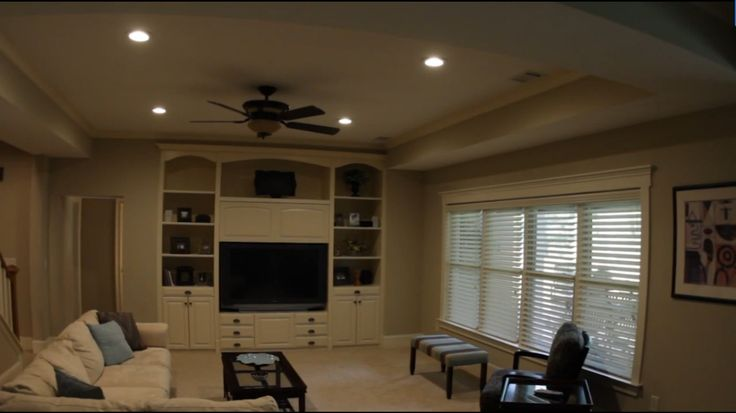 basement living room basement pinterest