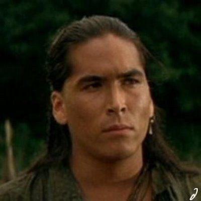 Eric Schweig, Inuit | Sexy, Beautiful, Pretty & Handsome ...
