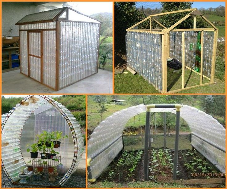 Pin by dave duckett on do it yourself pinterest for Materials to make a greenhouse