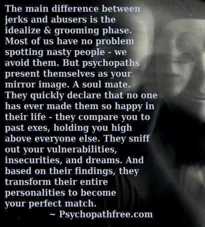psychopathologischer befund formulierungen