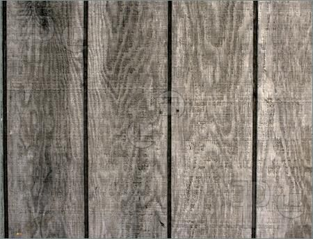 wood panel wallpaper one day home pinterest