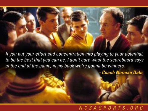 basketball quotes from movies quotesgram