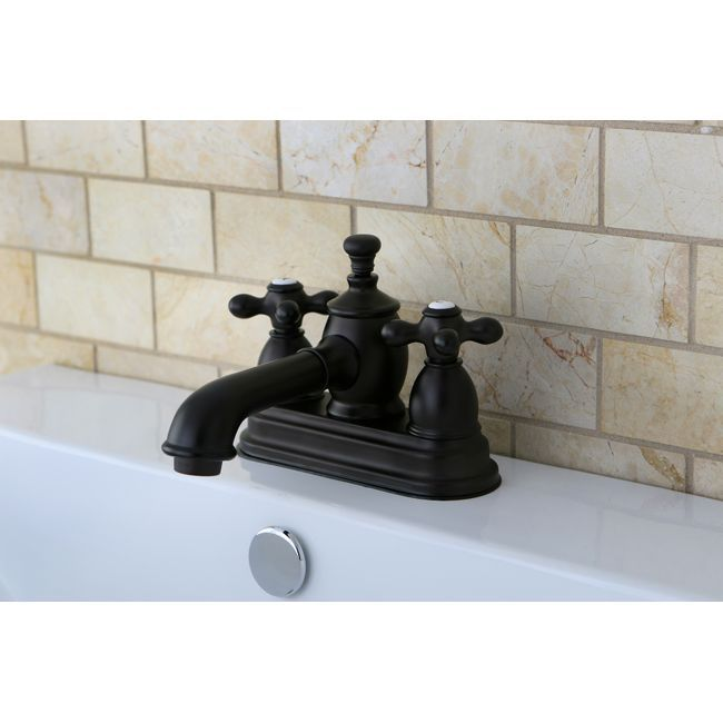 Wonderful French Country Bathroom Faucets