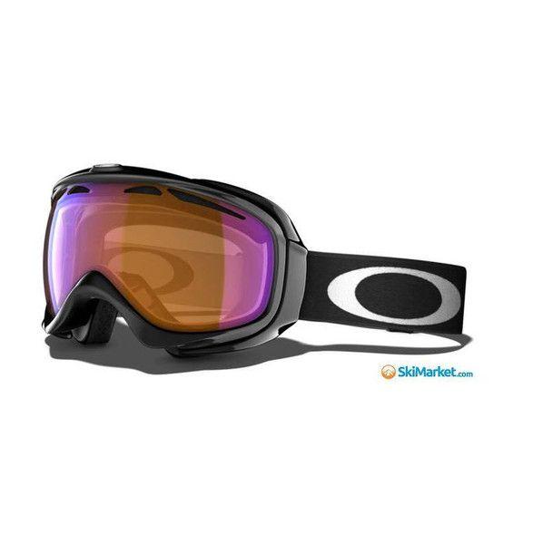 1fef9d46c32 Fake Oakley Snowboarding Goggles « Heritage Malta