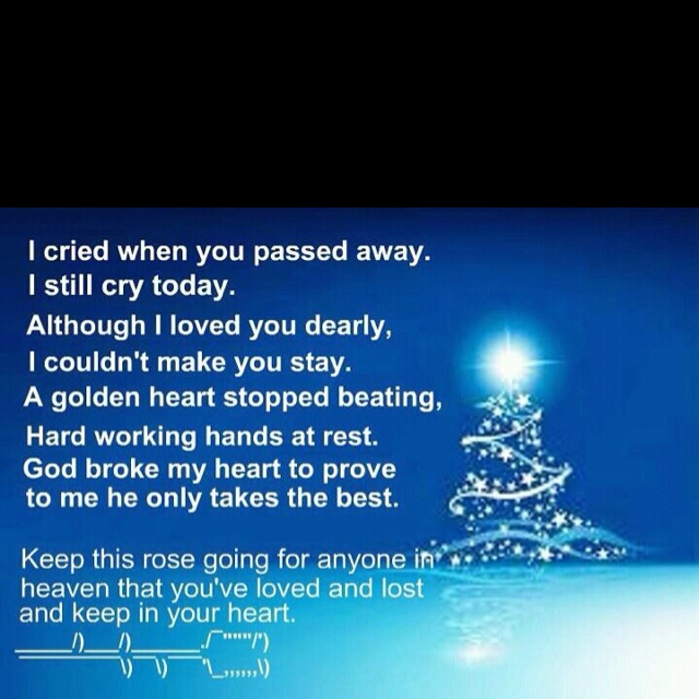 Rip dad quotes to my guardian angel rip dad