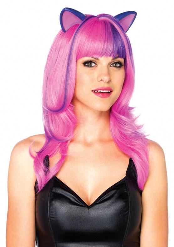Wigs Cheshire 45
