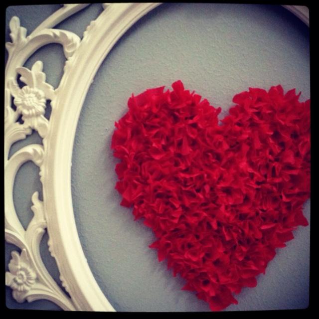 jill valentine looks different