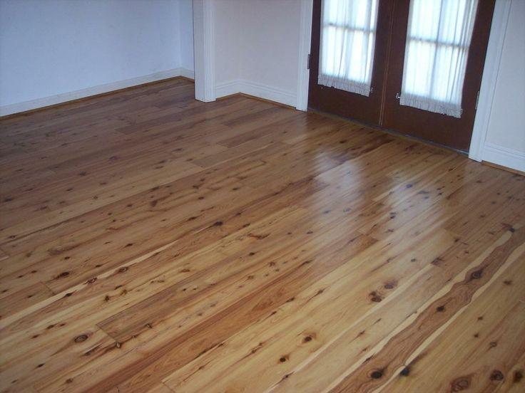 Vanier engineered hardwood australian cypress collection australian - Australian cypress hardwood ...