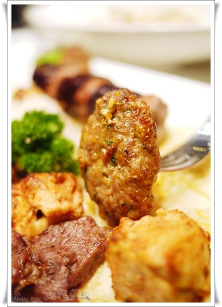Kofte Turkish! | Amazing Food Pictures | Pinterest