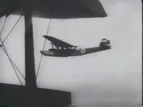 H 6 (航空機)の画像 p1_9