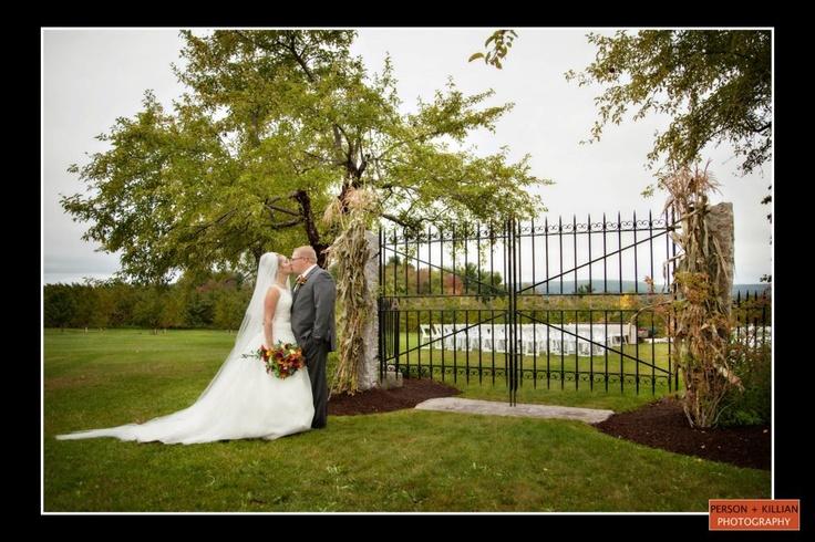 ... , New England Autumn Wedding, Fall Wedding, Apple Hill Farm Wedding