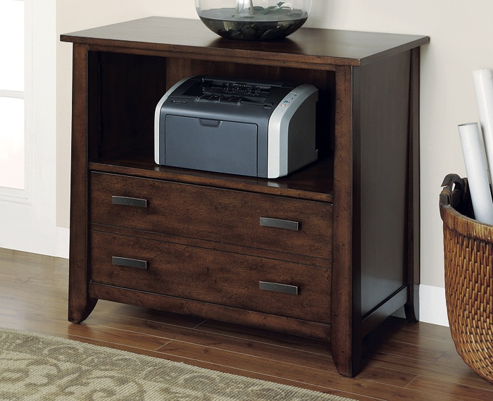 Soho printer cabinet from star furniture office for Found furniture