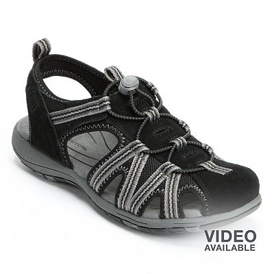 sport shoes online collection, free shipping aournd the world