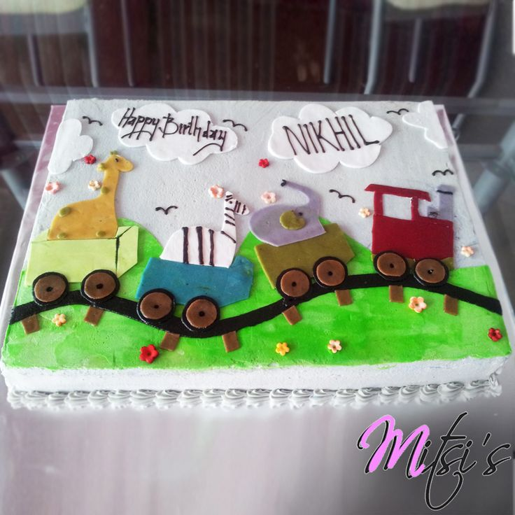 Cake Images With Name Nikhil : Pin by Mitsi s Delicacies on Mitsi s Cafe Pinterest