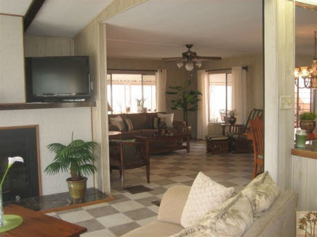Top Home Interior Design Home Design Accessories