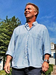 Eric Altman   Healer and Teacher  www.ericaltman.com/    Eric works from the premise that awakening is simple, practical and down-to-earth. There is nothing to add to ourselves. Rather freedom is about subtracting so that we return to the natural shape of our life. Eric supports those he works with in taking responsibility to live from a place of deep aliveness, curiosity and integrity where each day is an opportunity to radically enjoy being who you are.