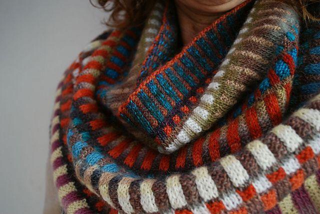 Free Ravelry Knitting Patterns : Free Ravelry pattern: Africa knitting Pinterest