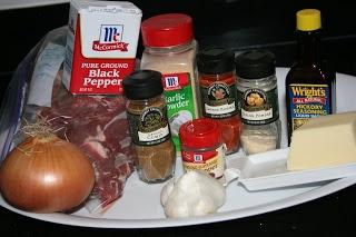 Year of Slow Cooking: CrockPot Cajun Pulled Pork Recipe