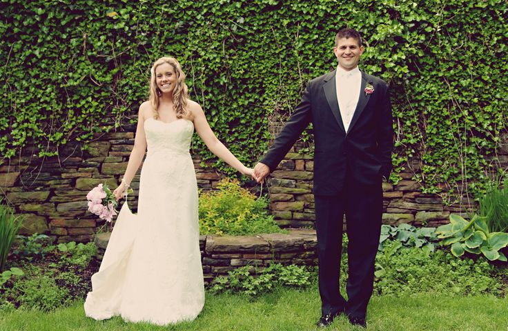 pennsylvania pittsburgh wheeling wedding dresses