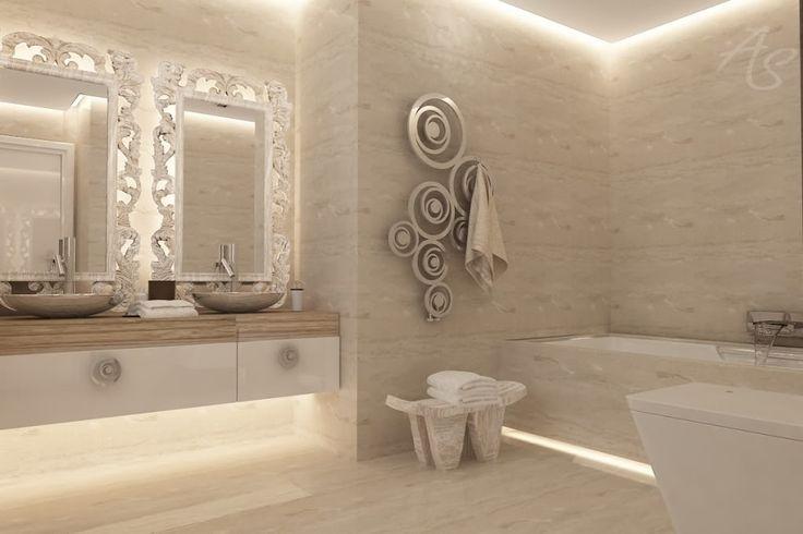 Wonderful Diy Bathroom Vanity  Save Money By Making Your Own  SEEK DIY