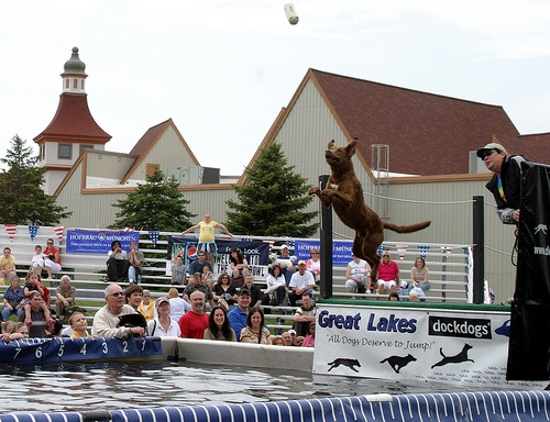 frankenmuth memorial day kick-off classic