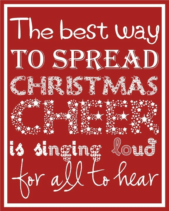 I Love You Quote Elf : Buddy the Elf Christmas Pinterest