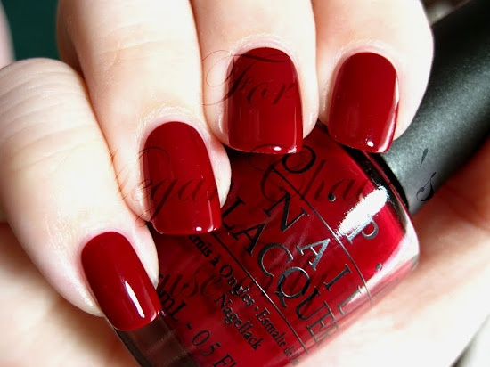 How to get perfectly painted nails | Nails | Pinterest