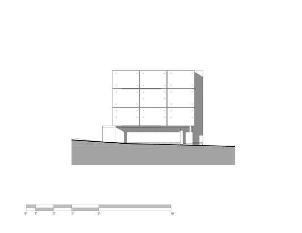 South East Elevation   Houses   Pinterest