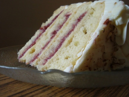 More like this: almond cake recipes , dream cake and almond cakes .