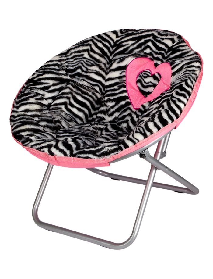Girls room accessories save on girls from justice room decor shop
