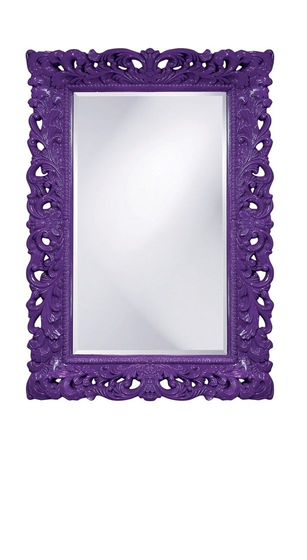 pin by instyle decor hollywood on home decor purple