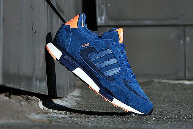 adidas originals zx 850