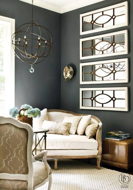 ballard design diy pinterest 12 best ballards home design x12as 7488