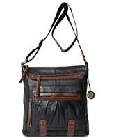 The Sak Handbag, Iris Utility Crossbody