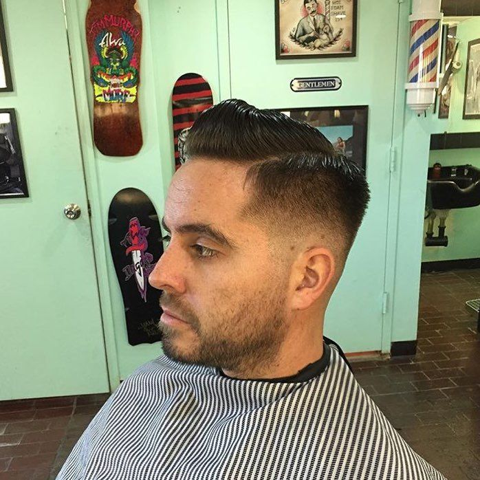 Best Men Haircut Nyc 2982163 Darkfallonlinefo