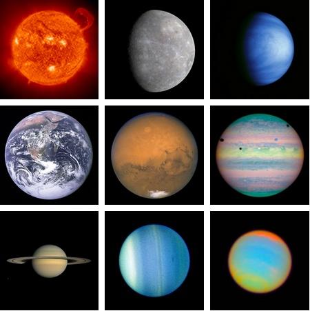 pin up solar system - photo #15