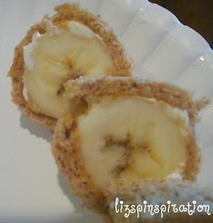 ... quick peanut butter fudge truffle bars oatmeal whole wheat peanut