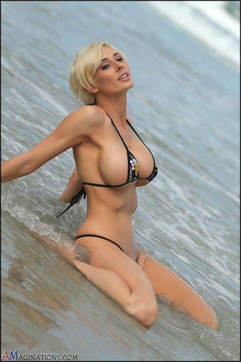 marie claude bourbonnais bikini s pinterest