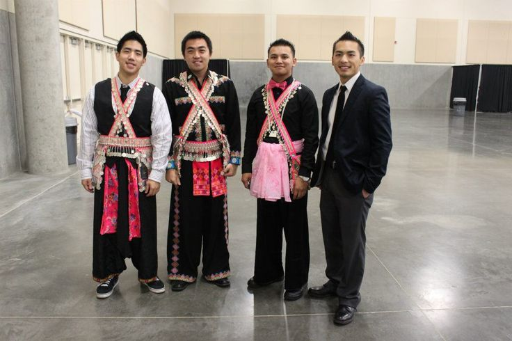 Hmong clothing for men hmong fashion pinterest