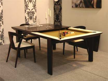 Convertible Pool Dining Table Fun And Random Pinterest
