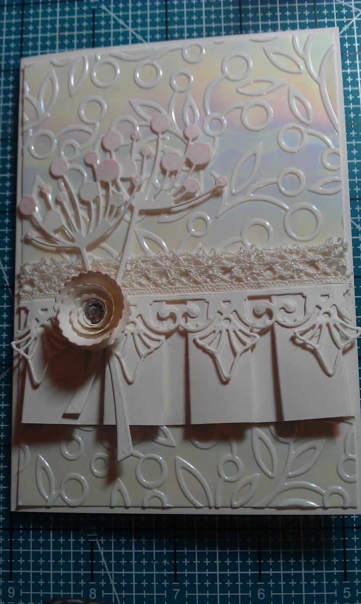 Art in my Soul: Shimmer Sheetz a review.........