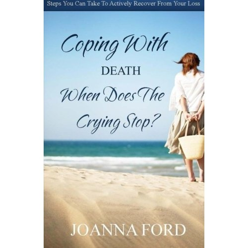 short essay on coping with loss This essay deals with the death of our mortal bodies and with the attitude of the society toward that event how to cope with the inevitability and finality of death was one of the more disturbing of the many troubling questions which prompted the writing which is the cause of their loss to us.