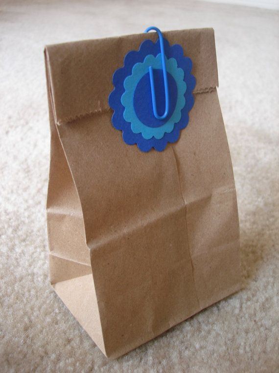 Wedding Expo Gift Bags : ... Kraft Brown Paper Bags Gifts Bags Party Bags Wedding by MoonChi, USD5.75