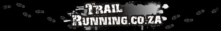 Trailrunning.co.za - news, events and races, south africa